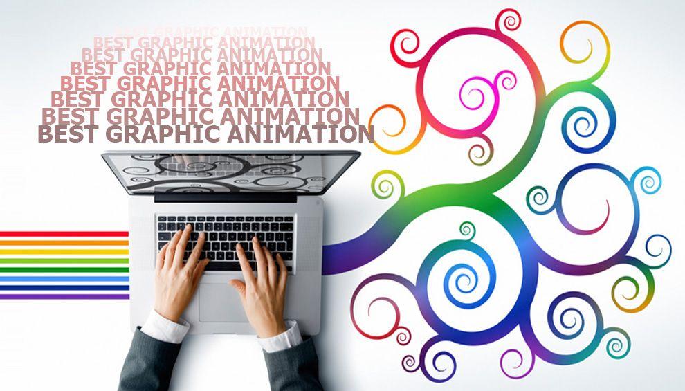 Graphic Design Services Bareilly | Webric Technologies